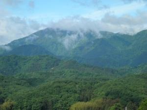 20130510山.jpg
